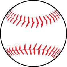 Clipart baseball, Clipart baseball Transparent FREE for.