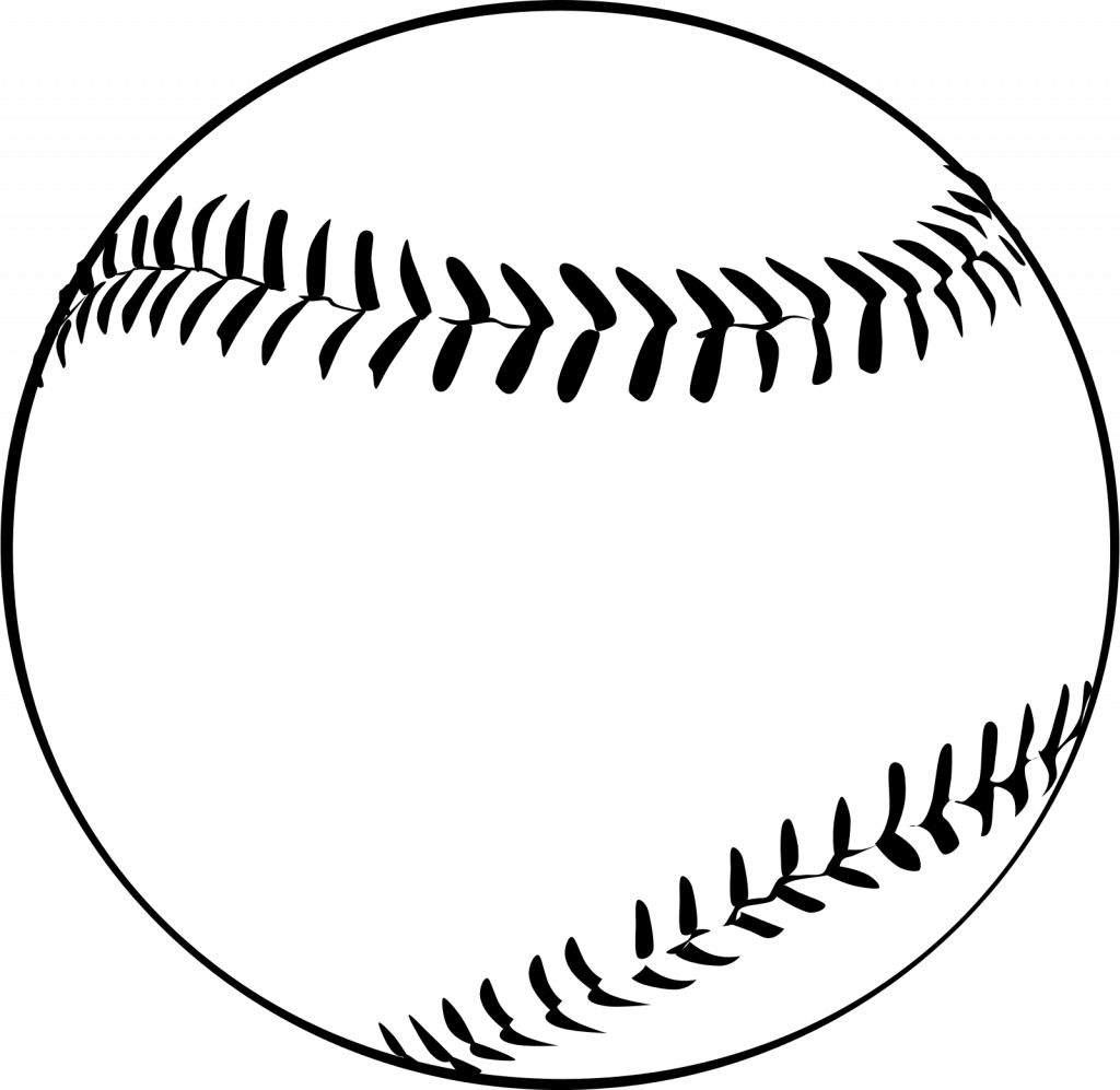Improved Printable Baseball Pictures 28 Collection.