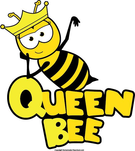 25+ best ideas about Bee Clipart on Pinterest.