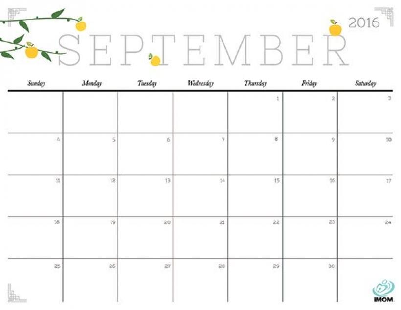 free cute amp crafty printable calendars on pinterest printable.
