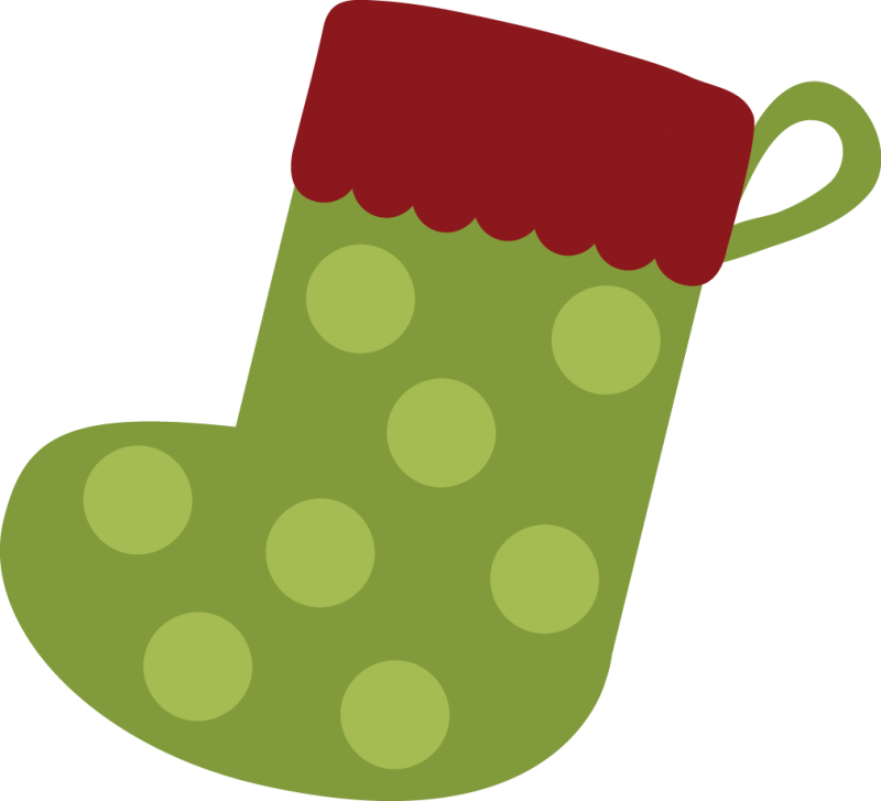 Free Christmas Stocking Photo, Download Free Clip Art, Free.