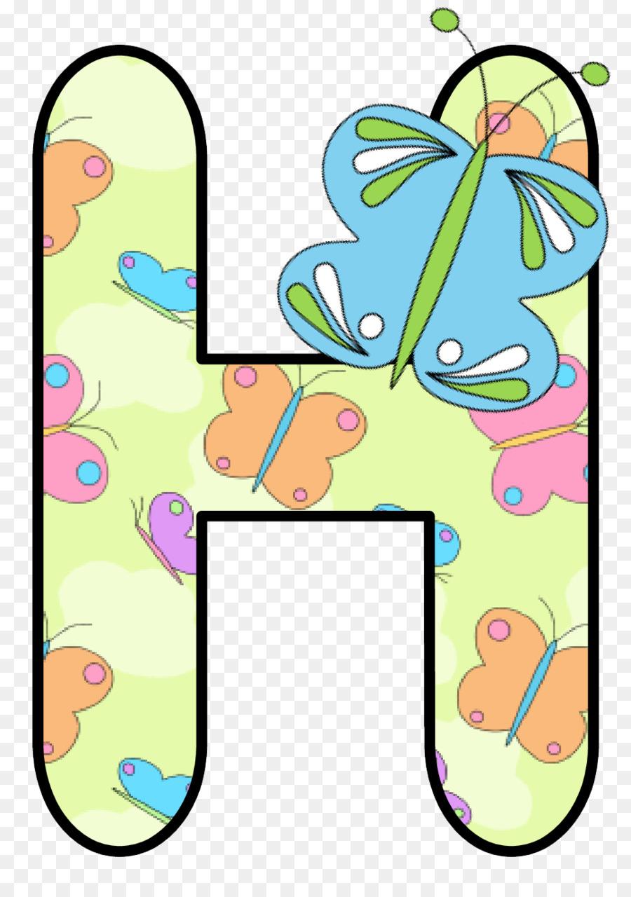 Alphabet Letters Clip Art Letter Format Pictures Clipart Png.