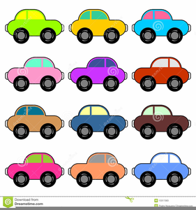 Free Printable Race Car Clipart.