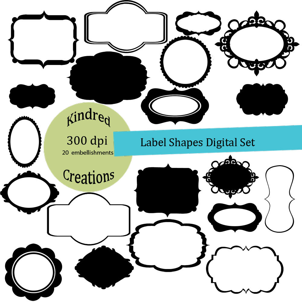 Free Printable Clipart.