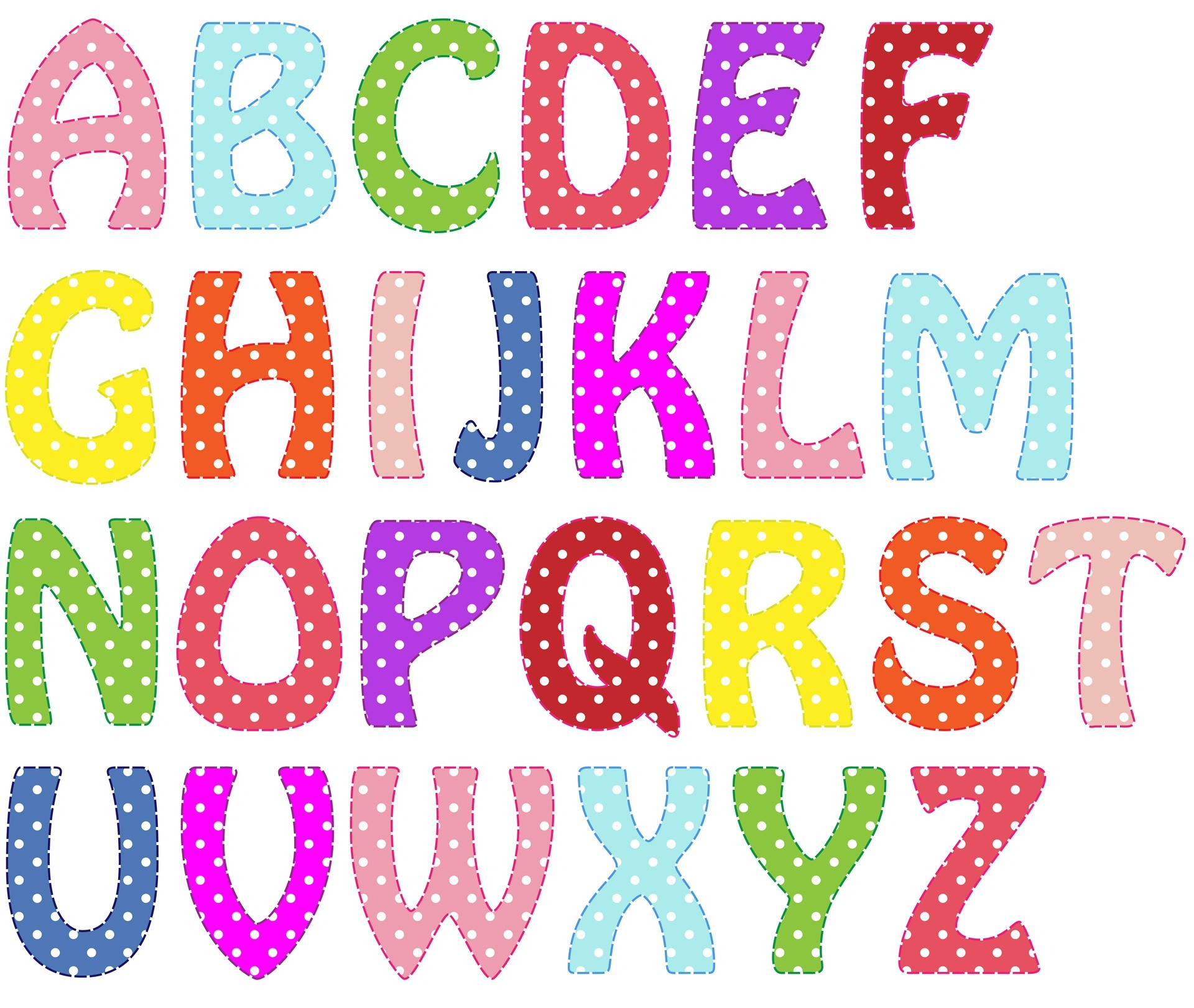 Collection of free Alphabetics clipart letter f. Download on.