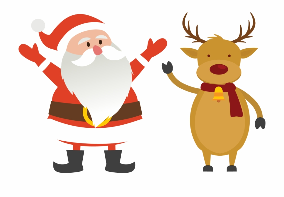 Santa Claus Clipart Png Image Printable Paper For.