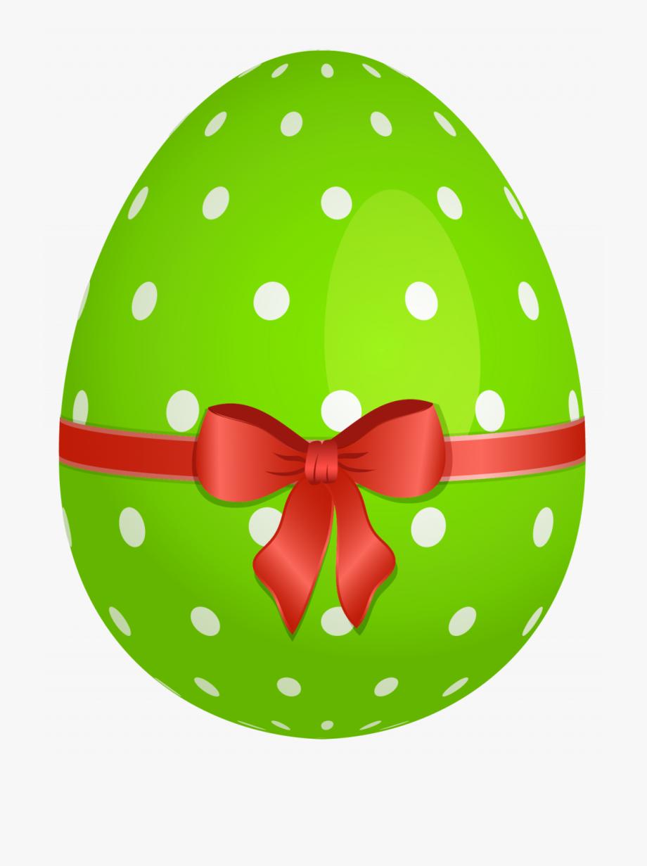 Happy Easter Clip Art Printable.