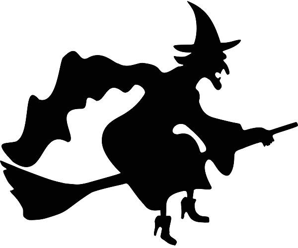 Free Free Printable Halloween Clipart, Download Free Clip.