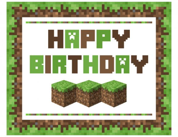 17 Best ideas about Minecraft Food Labels 2017 on Pinterest.