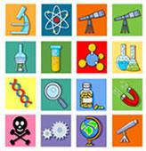 Free Scientific Cliparts, Download Free Clip Art, Free Clip.