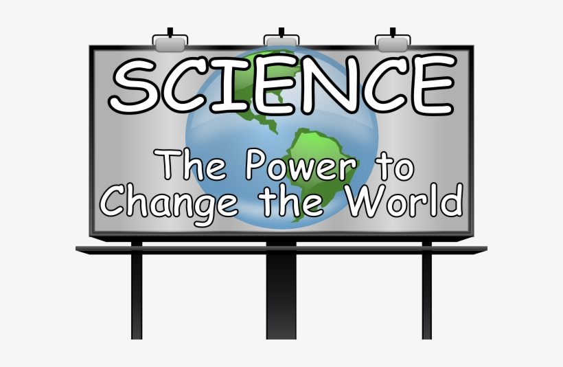 Science Clip Art Pictures Printable Free Clipart.