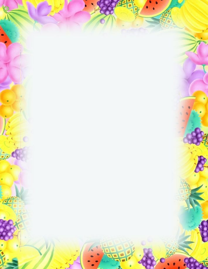 Free Summer Theme Cliparts, Download Free Clip Art, Free.