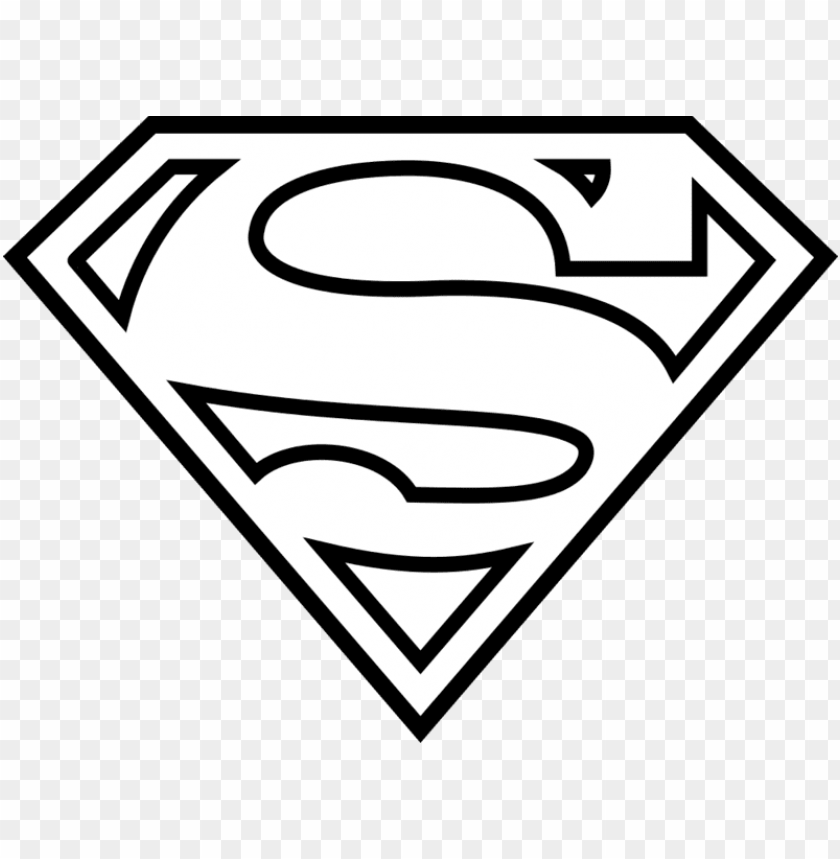 black and white download autism svg superman.