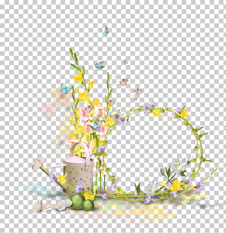 Printemps , painting taobao exquisite PNG clipart.