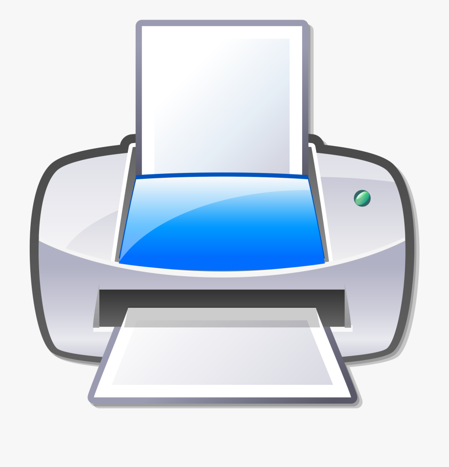 Free Icons Png.