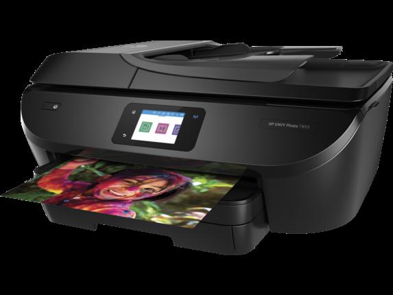 Laser Printer Background PNG.