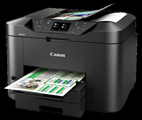 Printing PNG Transparent Images.