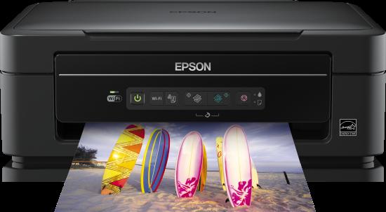 Download Printer PNG Pic.