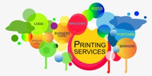 Printing Png (22+ images).