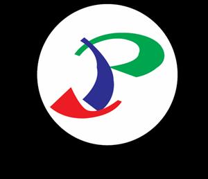 Janata Printing Press Logo Vector (.EPS) Free Download.