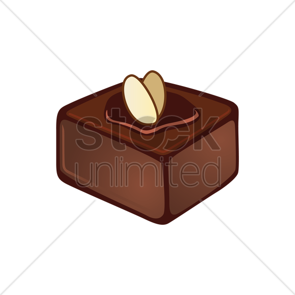 Chocolate Fudge Clipart 20 Free Cliparts Download Images
