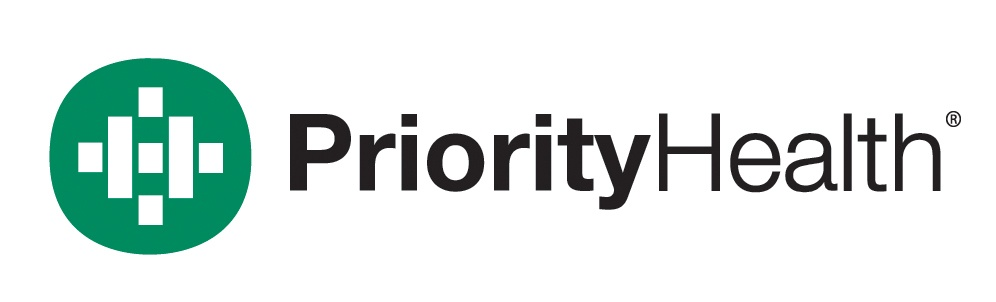 Trinity Health Enters Agreement to Sell Care Choices to Priority.
