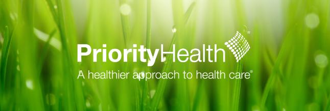 Priority Health.