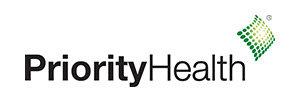 Priority Health HMO chosen by Gov. Rick Snyder as Michigan's.