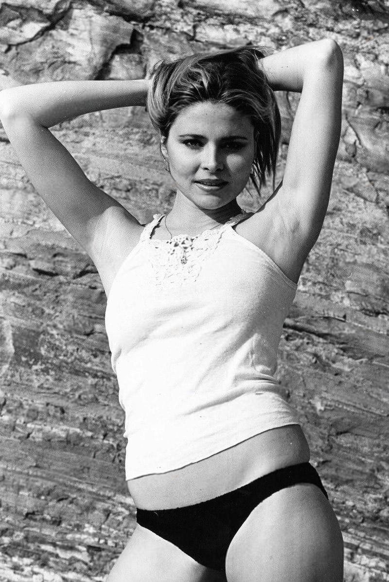 Priscilla Barnes Clipart.