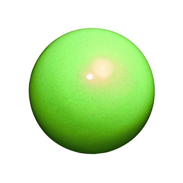 CHACOTT PRISM BALL 43.