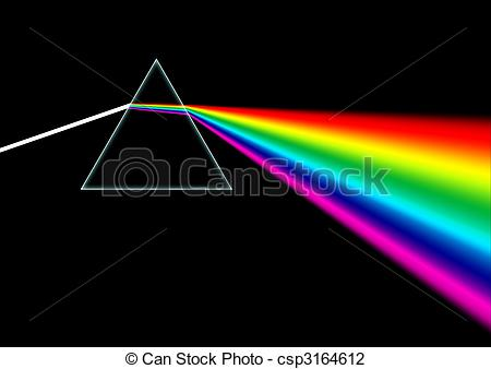 Prism Stock Illustrations. 3,587 Prism clip art images and royalty.