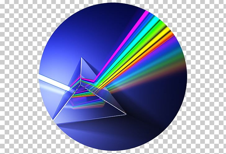Light Physics Prism Dispersion Wave PNG, Clipart, Absorption.