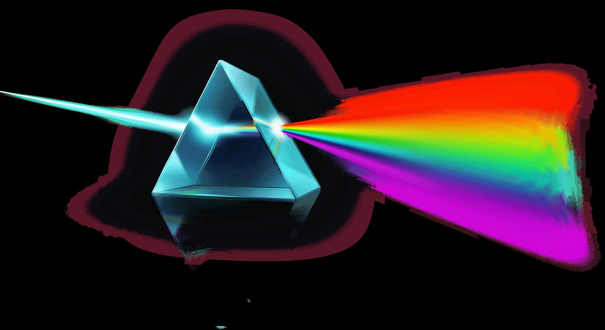 PTT PRISM.