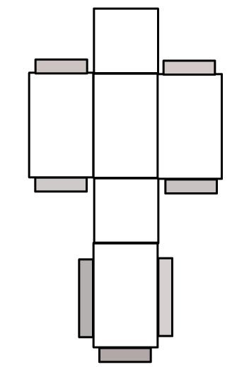 1000+ images about Rectangular prism on Pinterest.