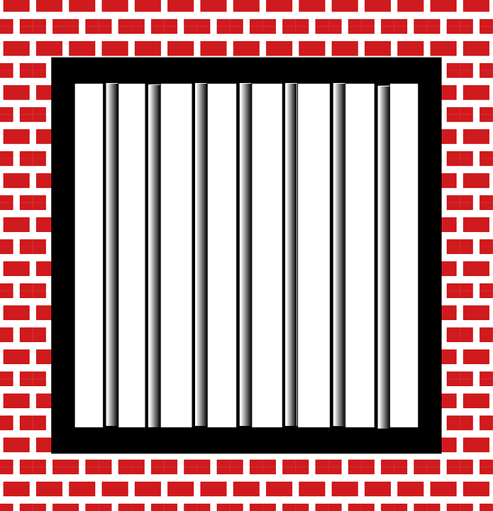 color of imprisonment Are false imprisonment recoveries taxable loaded on dec 15, 2008 by robert wood filed  a section 1983 action can be based on the notion that a lawsuit for damages against an official, acting under color of state law,.