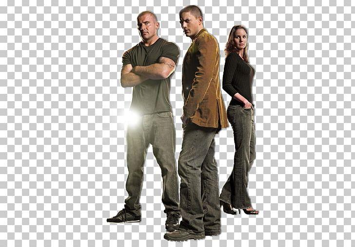 Dr. Sara Tancredi Prison Break Season 5 Television Show.