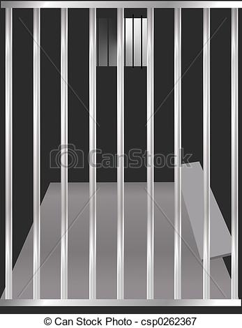 Jail cell Illustrations and Clipart. 1,362 Jail cell royalty free.