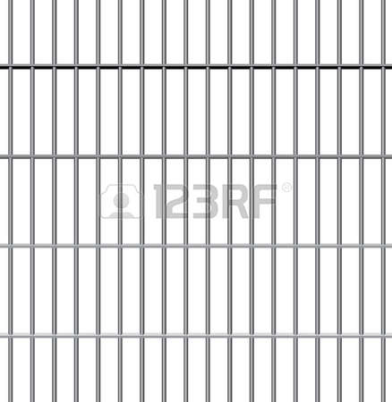 1,754 Jail Cell Stock Illustrations, Cliparts And Royalty Free.