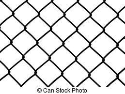 Prison Stock Illustrations. 11,095 Prison clip art images and.