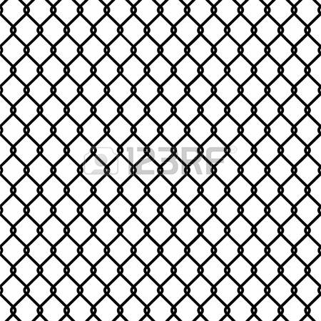 102 Prison Facility Stock Illustrations, Cliparts And Royalty Free.