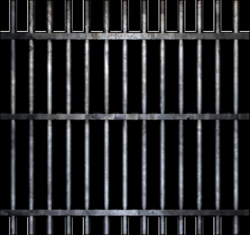 Prison PNG Image.