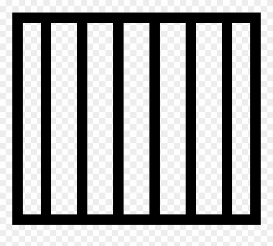 Prison Png Clipart Prison Clip Art.