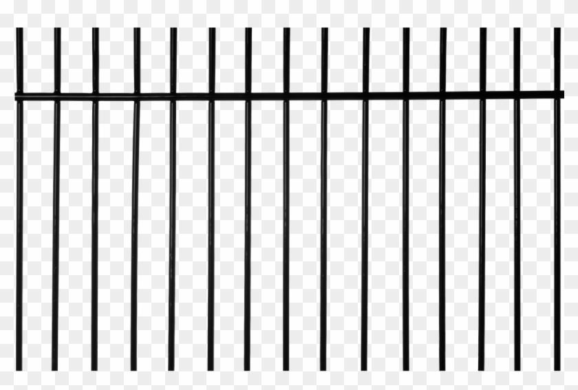 Prison Bars, HD Png Download.