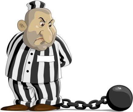 Prison vector free free vector download (16 Free vector) for.
