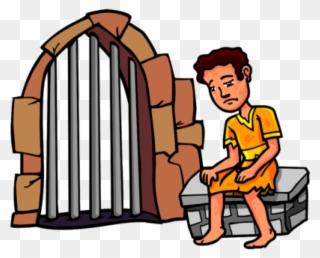 Free PNG Prisoner Clipart Clip Art Download.