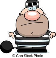 Prisoner Stock Illustrations. 11,095 Prisoner clip art images and.