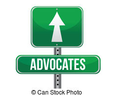 Advocate Clip Art and Stock Illustrations. 1,278 Advocate EPS.