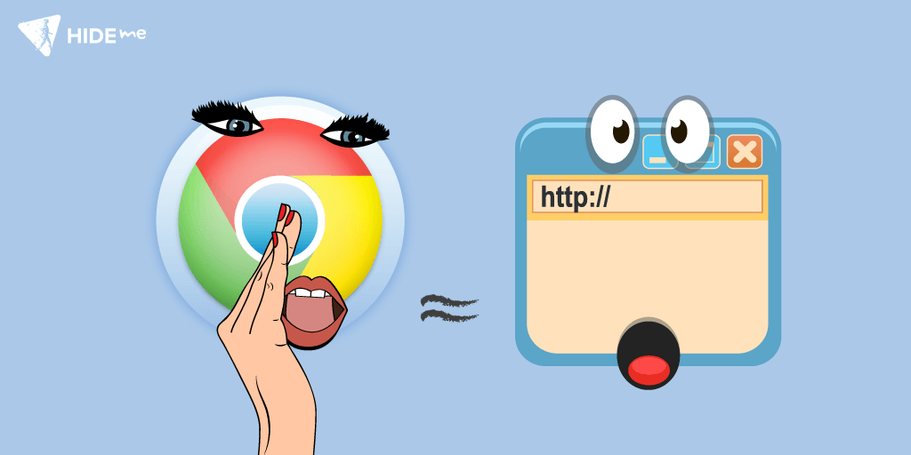 Web Protection & Internet Security.