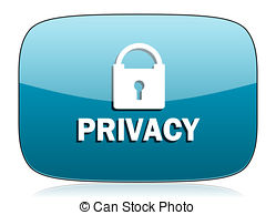 Privacy icon Stock Illustrations. 32,547 Privacy icon clip art.