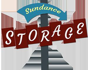 Sundance Storage Privacy Policy.